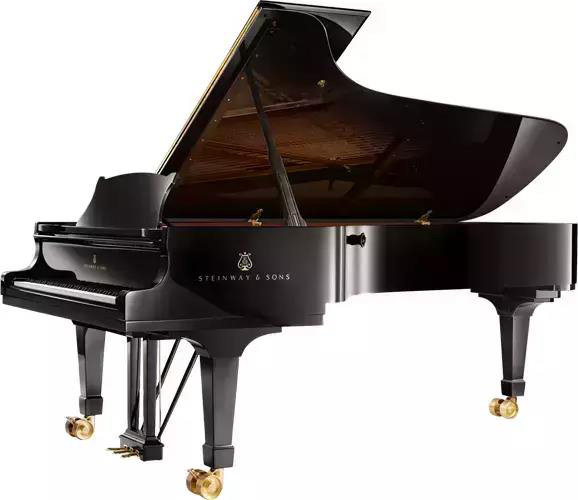 世界著名教育家、作曲家、中国音乐家协会名誉主席吴祖强教授担任此次大赛的名誉主席,中央音乐学院钢琴系教授、博士生导师、中国音乐家协会钢琴学会会长、施坦威艺术家吴迎教授担任大赛评委会主席,以及15位来自国内专业音乐院校的音乐教育专家及享誉国内外的著名钢琴大师组成本次总决赛评委会成员。这些在钢琴界德高望重的专家齐齐坐镇,彰显了施坦威全国青少年钢琴比赛一贯的高规格和高水准。 他们都是哪些钢琴界大咖呢?小编为您提前揭晓!